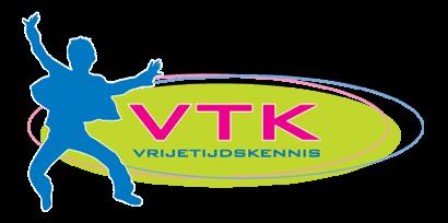 Vrijetijdskennis VTK